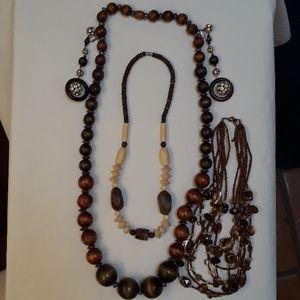 5/$15 Jewelry Bundle